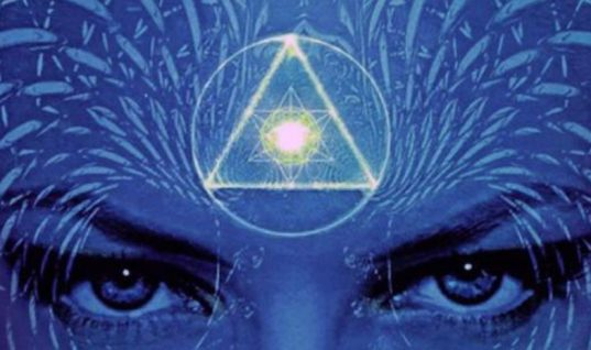 The Pineal Gland – One Of The Biggest Secrets Kept From Humanity