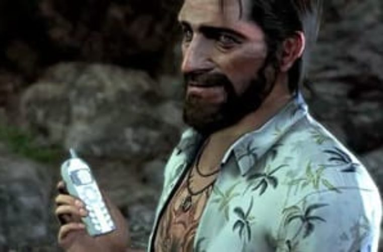 5 Times Video Games Tackled Mature Issues (And Failed Hard)