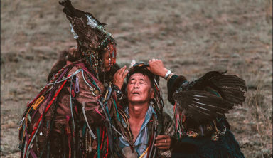 The Number One Thing Psychiatry Can Learn from Shamanism