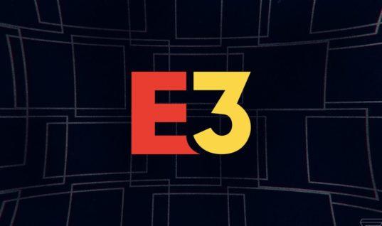 E3 2018: the complete press conference schedule