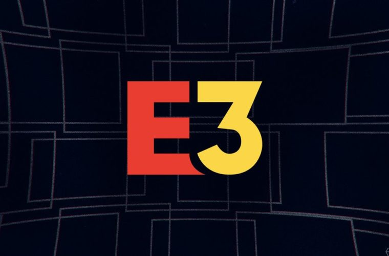 E3 2018: the complete press conference schedule