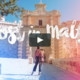 LOST IN MALTA 4K in Vimeo Staff Picks on Vimeo