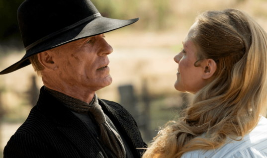 How to play 'Westworld: The Maze' on your Alexa device