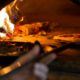 Physicist definitely proves why wood-fired pizzas taste [chef's kiss]
