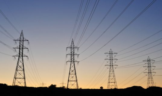 California's plan to integrate the West Coast grid is a great idea—that could easily backfire