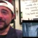 Kevin Smith Had Emotional Reaction To 'Avengers: Endgame' Trailer