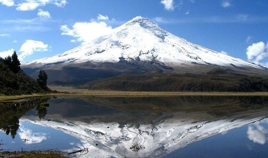 7 reasons for extending your stay in Quito