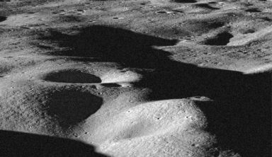 China Just Landed a Space Probe on the Dark Side of the Moon