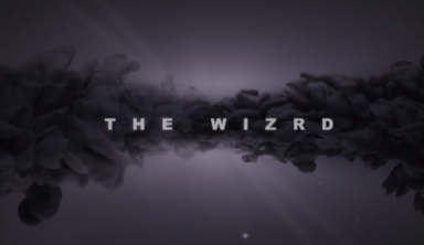 Future 'The WIZRD' Documentary
