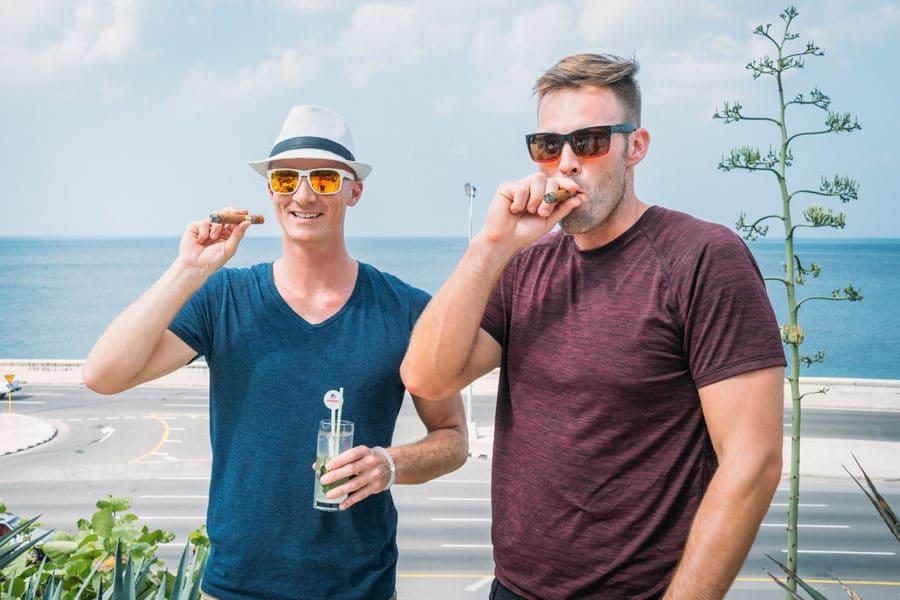 Best Activities in Havana