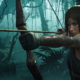 New Shadow of the Tomb Raider DLC out today