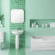4 Easy Ways To Keep Your Bathroom Eco-Friendly