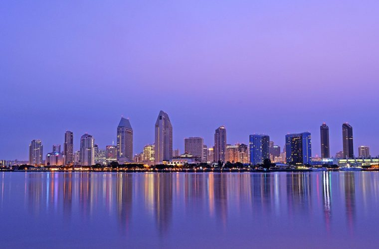 Best Cities to Visit in Southern California