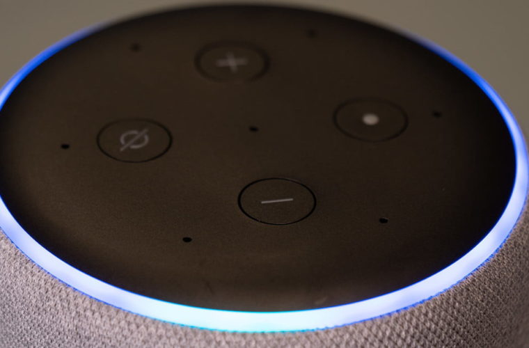 Think Alexa is too Binary? Meet Q, a Gender-Neutral Voice Assistant