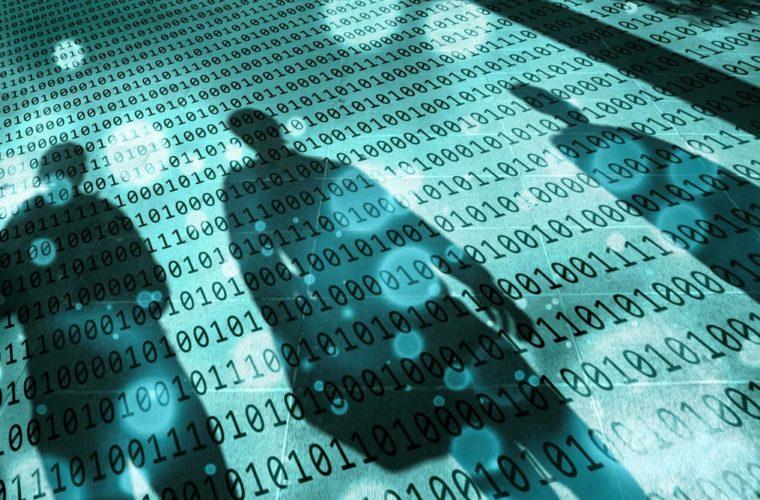 Algorithms have already taken over human decision making