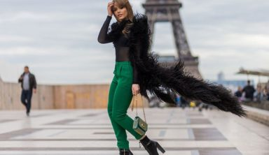 Why France's Love-Hate Relationship With Fashion Will Never Change