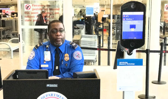 How to Opt Out of TSA's Looming Airport Face Scans