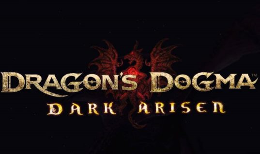 "Dragon's Dogma: Dark Arisen Switch review – ""Chaotic RPG fun"""