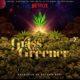 New Album: Salaam Remi 'Grass Is Greener'