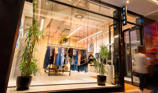 16 Best Shops To Buy Menswear In Melbourne