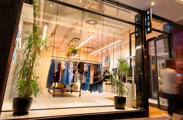 16 Best Shops To Buy Menswear In Melbourne