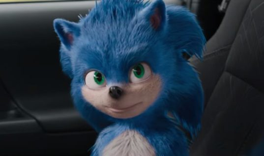 Call of Duty 2019, the Sonic movie, and The Last of Us: Part 2 are your top gaming stories this week