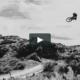 Utah in Vimeo