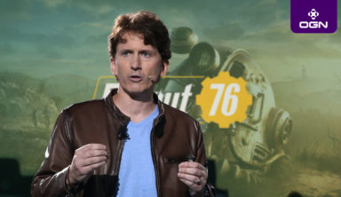 Bethesda E3 Presentation Reveals They Worked Really Hard On 'Fallout 76' So Maybe Everyone Should Stop Being Mean Give It Another Shot