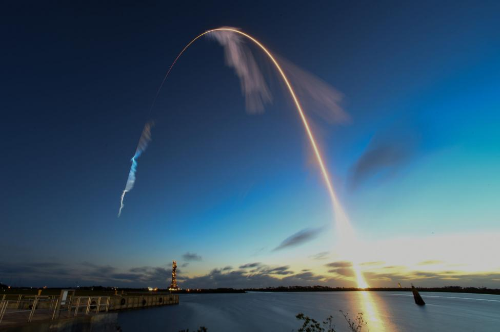 Boeing launches rocket in wrong orbit 84