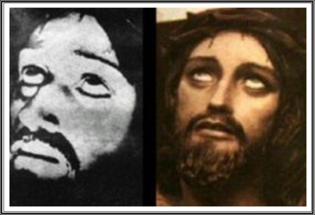 The Chronovisor: can the Vatican look through time? 34