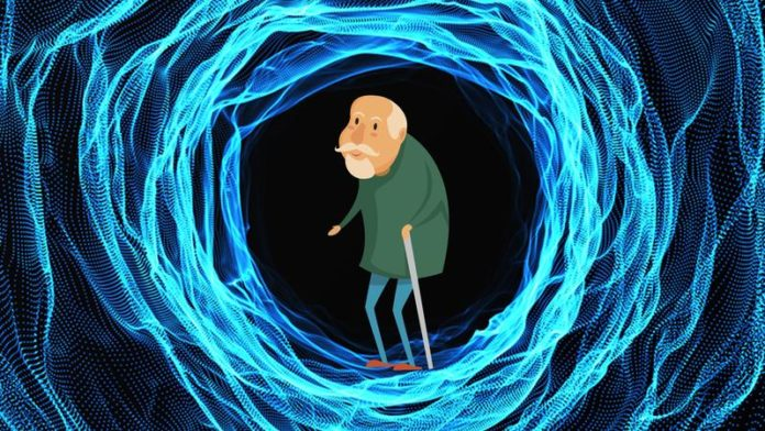 The Grandfather Paradox and ways to avoid it