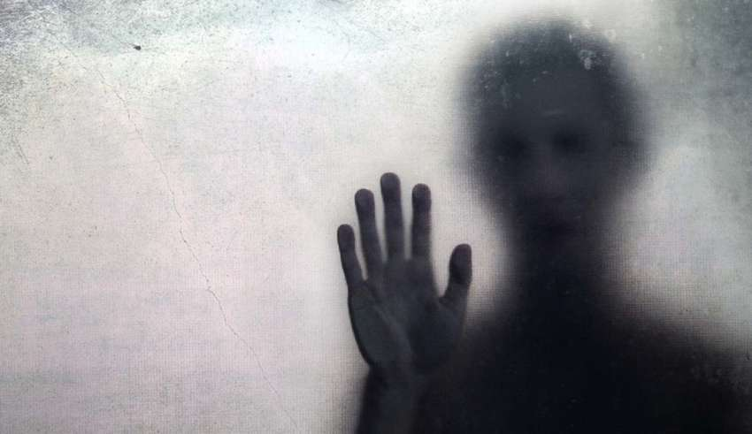 Prestigious Indian university will give an official course to treat ghost possession 76