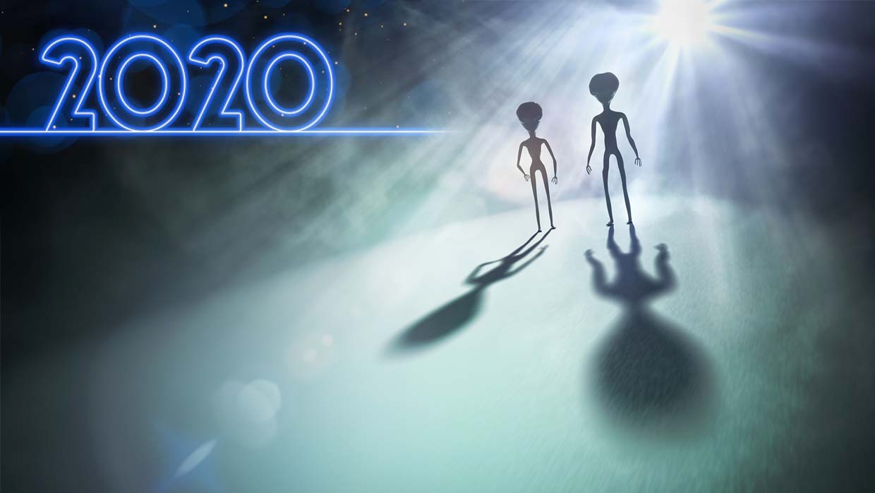 2020: the year of the great extraterrestrial revelation 40