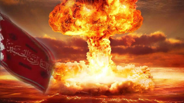 Iran threatens World War III after the murder of Soleimani 99