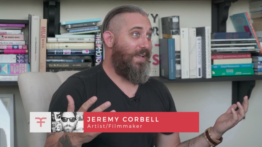 Image results for Jeremy Corbell investigating the alien implant