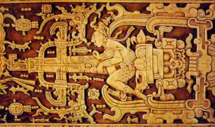 6 most unusual theories about ancient aliens 33
