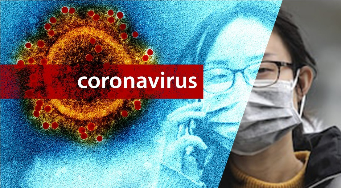 "CHINA, that strange military exercise of 'bacteriological danger' in Wuhan called ""Coronavirus"" 38"