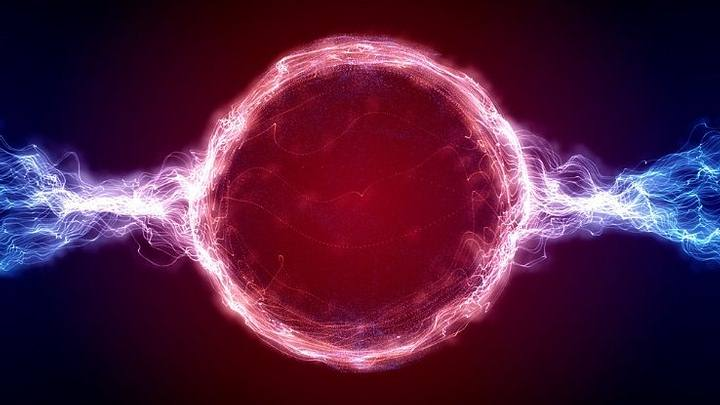 "Nuclear fusion startup says it is close to achieving ""unlimited and safe energy"" 35"