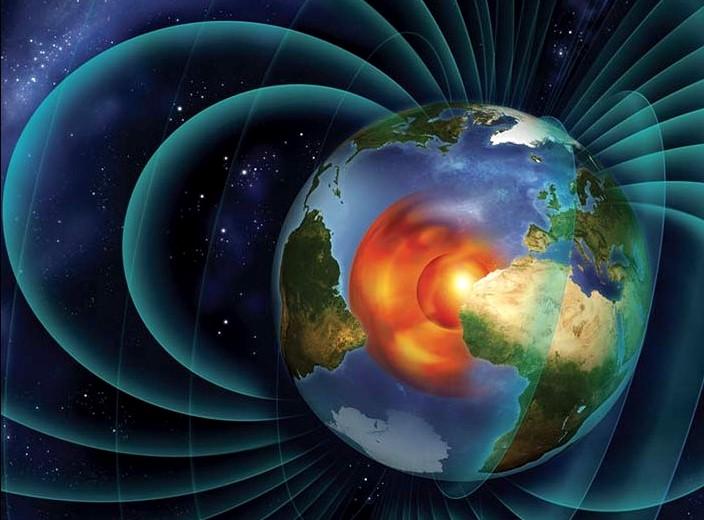 CORONAVIRUS: a secret plan to prepare the world for the Apocalypse 33