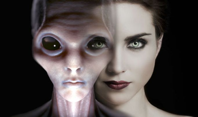 Extraterrestrials may have DNA similar to that of humans, say scientists