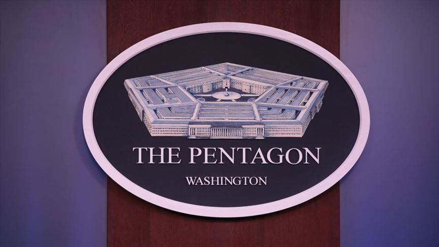 Report: the Pentagon knew of a possible coronavirus threat years ago 48