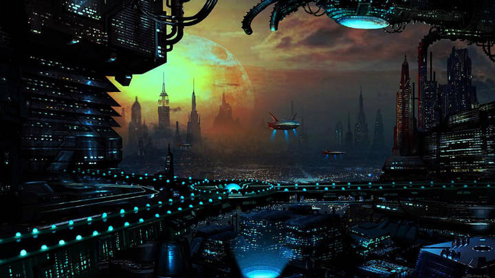More than 30 intelligent civilizations would inhabit our galaxy, says new scientific study 31
