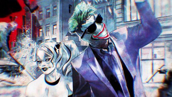 Eisner 2020 Comics Award Organizers Announce Nominees 30