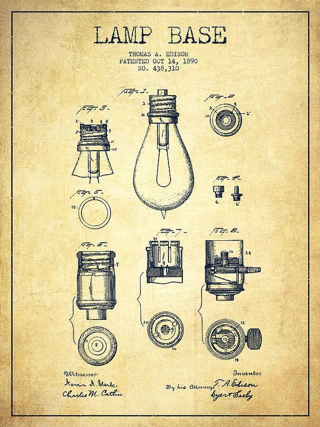Nikola Tesla vs. Thomas Edison: Who was the best inventor? 33