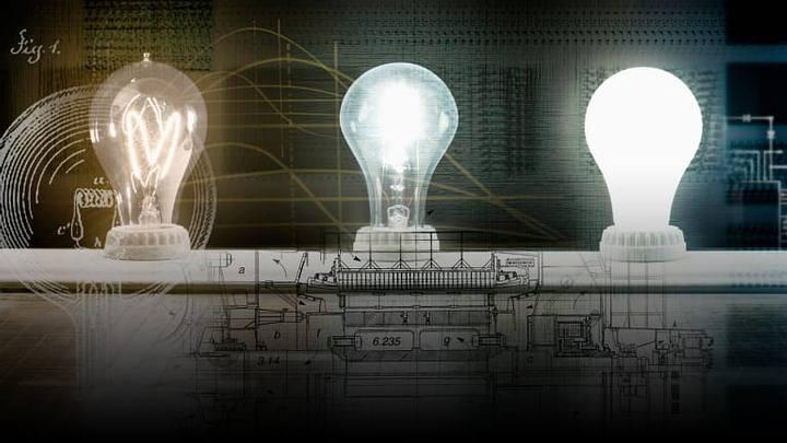 Nikola Tesla vs. Thomas Edison: Who was the best inventor? 34