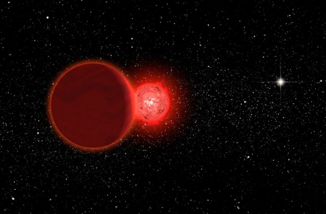 "A new ""Twin Sun"" study indicates that ""Planet X"" is not alone in the outer solar system 37"