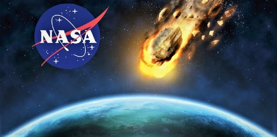 NASA, asteroids and the strange date of September 20, 2020 36