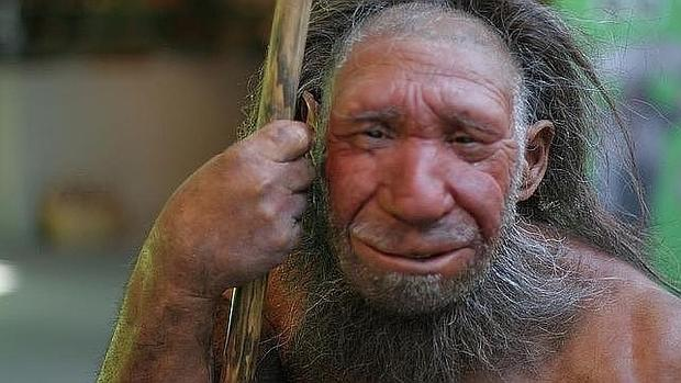 They find DNA of a mysterious and ancient species that mated with humans