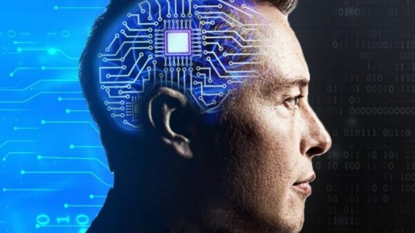 Neuralink + Starlink = Mental Mass Control. Elon Musk's plans !! 38