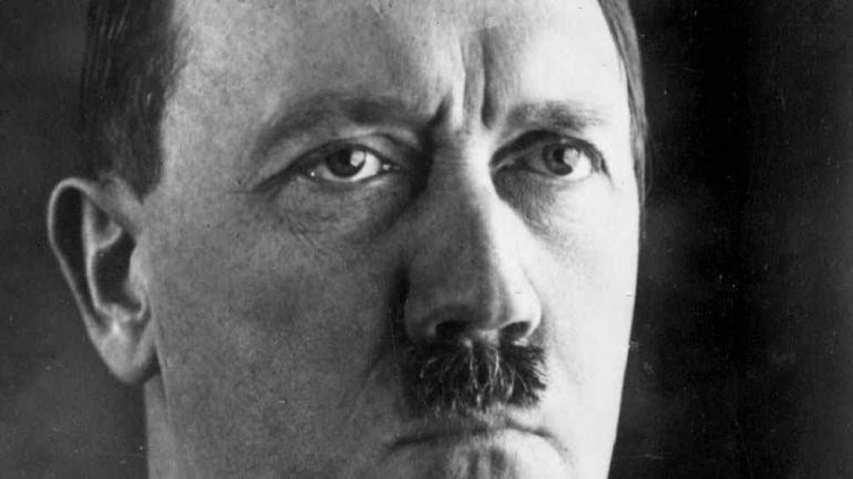 Hitler died in America with the surname Kirchner, according to an investigation 31